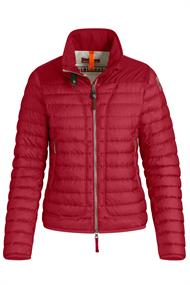 PARAJUMPERS SUNNY WOMAN