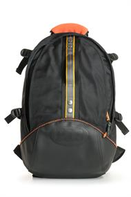 PARAJUMPERS TAKU BAG