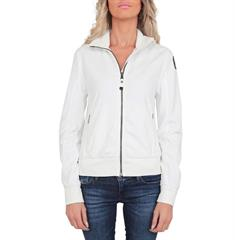 PARAJUMPERS TATIANA WOMAN