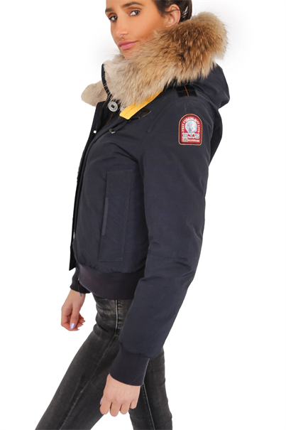 PARAJUMPERS TRIBE WOMAN
