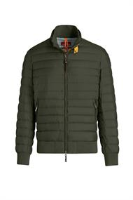 PARAJUMPERS VINCENT