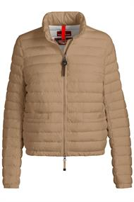 PARAJUMPERS WINONA WOMAN