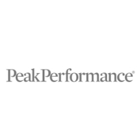 Peak Performance | Skihut