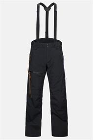 PEAK PERFORMANCE BEN PADDED SKI PANTS