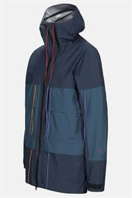 PEAK PERFORMANCE BEN SHELL SKI JACKET