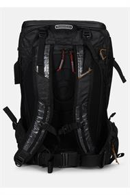 PEAK PERFORMANCE BEN SKI BACKPACK