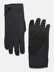 PEAK PERFORMANCE COMMUTER GLOVE
