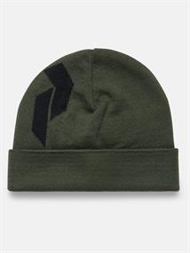 PEAK PERFORMANCE EMBO HAT