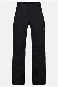 PEAK PERFORMANCE JR ANIMA PANTS