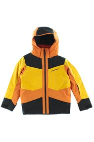 PEAK PERFORMANCE JR GRAVITY JACKET