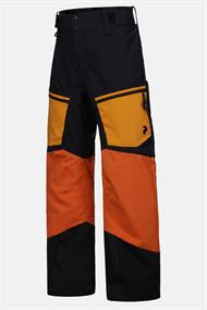 PEAK PERFORMANCE JR GRAVITY PANTS