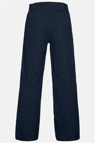 PEAK PERFORMANCE JR MAROON PANTS