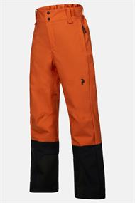 PEAK PERFORMANCE JR RIDER PANTS