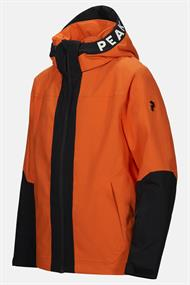PEAK PERFORMANCE JR RIDER SKI JACKET