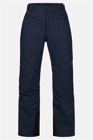 PEAK PERFORMANCE JR SCOOT PANTS