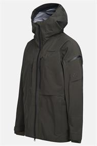 PEAK PERFORMANCE M ALPINE JACKET