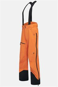 PEAK PERFORMANCE M ALPINE PANTS