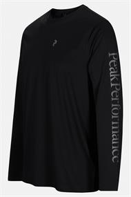 PEAK PERFORMANCE M ALUM LIGHT LS