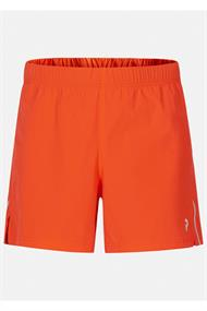 PEAK PERFORMANCE M ALUM LIGHT SHORTS