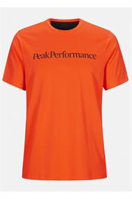 PEAK PERFORMANCE M ALUM LIGHT SS