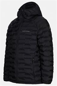 PEAK PERFORMANCE M ARGON LIGHT HOOD JACKET
