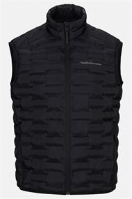 PEAK PERFORMANCE M ARGON VEST