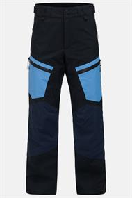 PEAK PERFORMANCE M GRAVITY 2L PANTS