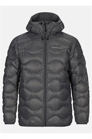 PEAK PERFORMANCE M HELIUM HOOD JACKET