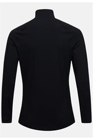 PEAK PERFORMANCE M MAGIC HALF ZIP