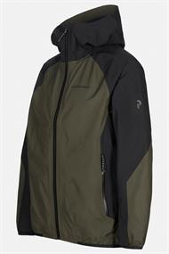 PEAK PERFORMANCE M PAC JACKET