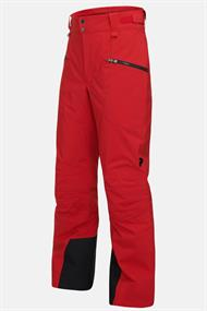 PEAK PERFORMANCE M SCOOT PANTS