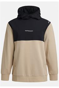 PEAK PERFORMANCE M STONAWAY HOOD
