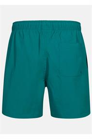 PEAK PERFORMANCE M SWIM SHORTS