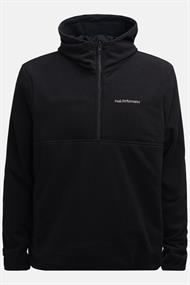 PEAK PERFORMANCE M TECH SOFT REVERSE HOOD