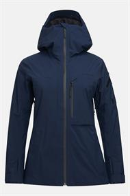 PEAK PERFORMANCE W ALPINE 2L JACKET