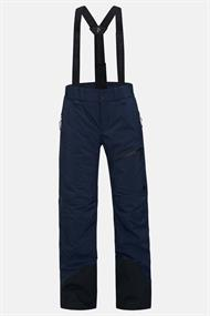 PEAK PERFORMANCE W ALPINE 2L PANTS