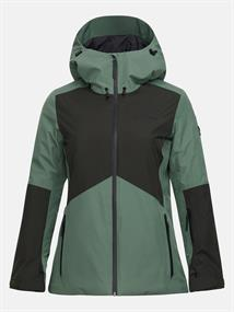 PEAK PERFORMANCE W ANIMA GTX JACKET