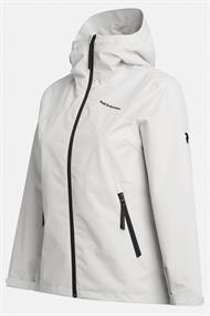 PEAK PERFORMANCE W COASTAL JACKET