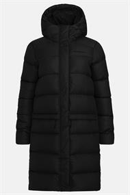 PEAK PERFORMANCE W FROST DOWN COAT