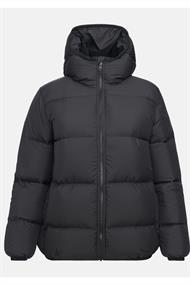 PEAK PERFORMANCE W RIVEL PUFFER