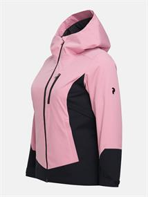 PEAK PERFORMANCE W SCOOT JACKET