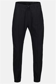 PEAK PERFORMANCE W TECH WOVEN PANTS