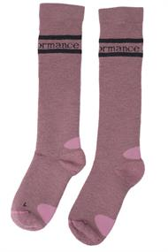 PEAK PERFORMANCE WARM SOCK