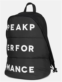 PEAK SWBACKPACK