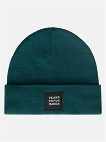 PEAK SWITCH HAT
