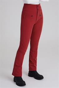 PERFECT MOMENT AURORA HIGHT WAIST FLARE PANTS