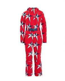 PERFECT MOMENT STAR SUIT ONE PIECE