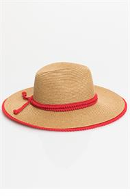 PIA ROSSINI KIAN HAT