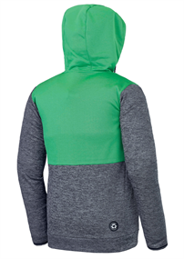 PICTURE BAXTER ZIP TECH HOODIE