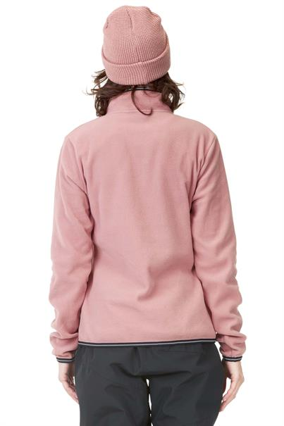 PICTURE CLAY PULLOVER